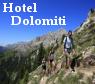 Dolomiti (Val di Fiemme)